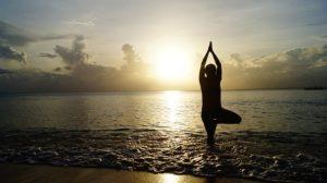yoga supplies, yoga websites ,yoga products , yoga equipment online, yoga mat, yoga, yoga pants , yoga clothes , yoga accessories , best yoga mat ,yoga equipment , yoga blocks , yoga bolster, yoga wear, yoga tops, yoga gear, yoga towel, yoga mat bag , yoga mat online , yoga bag, yoga props , kundalini yoga, yoga asanas , yoga outfits , yoga leggings ,yoga strap, hatha yoga , yoga shorts, yoga shop, yoga clothes for women ,yoga pants for women , yoga apparel , thick yoga mat , yoga blankets