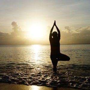 yoga ,best yoga,yoga mat,yoga pants,yoga clothes,yoga equipment,benefits of yoga