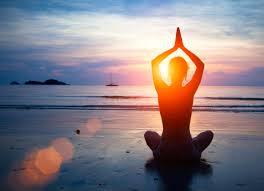 yoga exercises,yoga supplies,yoga accessories,power yoga ,yoga shop,yoga apparel