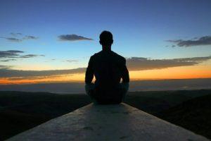 meditation,best online yoga, yoga workout , yoga mat brands , online yoga, yoga technique, benefits of meditation, meditation website,