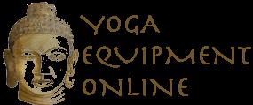 Yoga Equipment Online