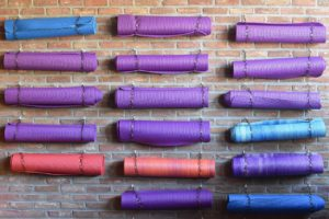 yoga-mat-1743203_1280,yoga clothing brands, exercise pants, yoga pants leggings, grey yoga mat, organic yoga mat, hot yoga shorts, black yoga pants, the best yoga pants, where to buy yoga pants, yoga pants sale, pants for yoga, yoga brands, cheap yoga leggings, travel yoga mat, premium yoga mat, designer yoga wear, best yoga clothes yoga pad, mens yoga wear, best hot yoga clothes, best yoga shorts, soft yoga leggings, awesome yoga pants, high waisted leggings