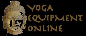 Yoga Equipment Online logo,yoga pants price, best pilates clothes, online yoga subscription, women in yoga pants, yoga pants uk, cheap yoga pants online, colorful yoga mat, yoga on line, best budget yoga mat, black yoga leggings, best yoga clothing brands, yoga online, yoga online Canada, yoga online uk, yoga online united states, yoga online Australia, discount yoga wear, cute yoga clothes, womens yoga leggings, yoga workouts online, cool yoga pants, best online yoga, yoga websites, yoga online store, buy yoga clothes online,favicon-yoga-equipment-online,printed yoga leggings, cheap yoga gear, professional yoga mat, best affordable yoga mat, buy yoga mat online, buy yoga pants online, yoga mat online, yoga apparel online, black yoga mat, yoga equipment near me, yoga mattress, lightweight yoga mat, shop yoga pants, yoga clothing online, bikram yoga clothes, navy yoga pants, best yoga leggings, yoga clothes, best sticky yoga mat, no slip yoga mat, cheap yoga tights, best yoga mat,yoga wear brands, yoga equipment amazon ,yoga equipment australia, yoga equipment canada, yoga equipment list, yoga equipment near me, yoga equipment store,yoga equipment uk