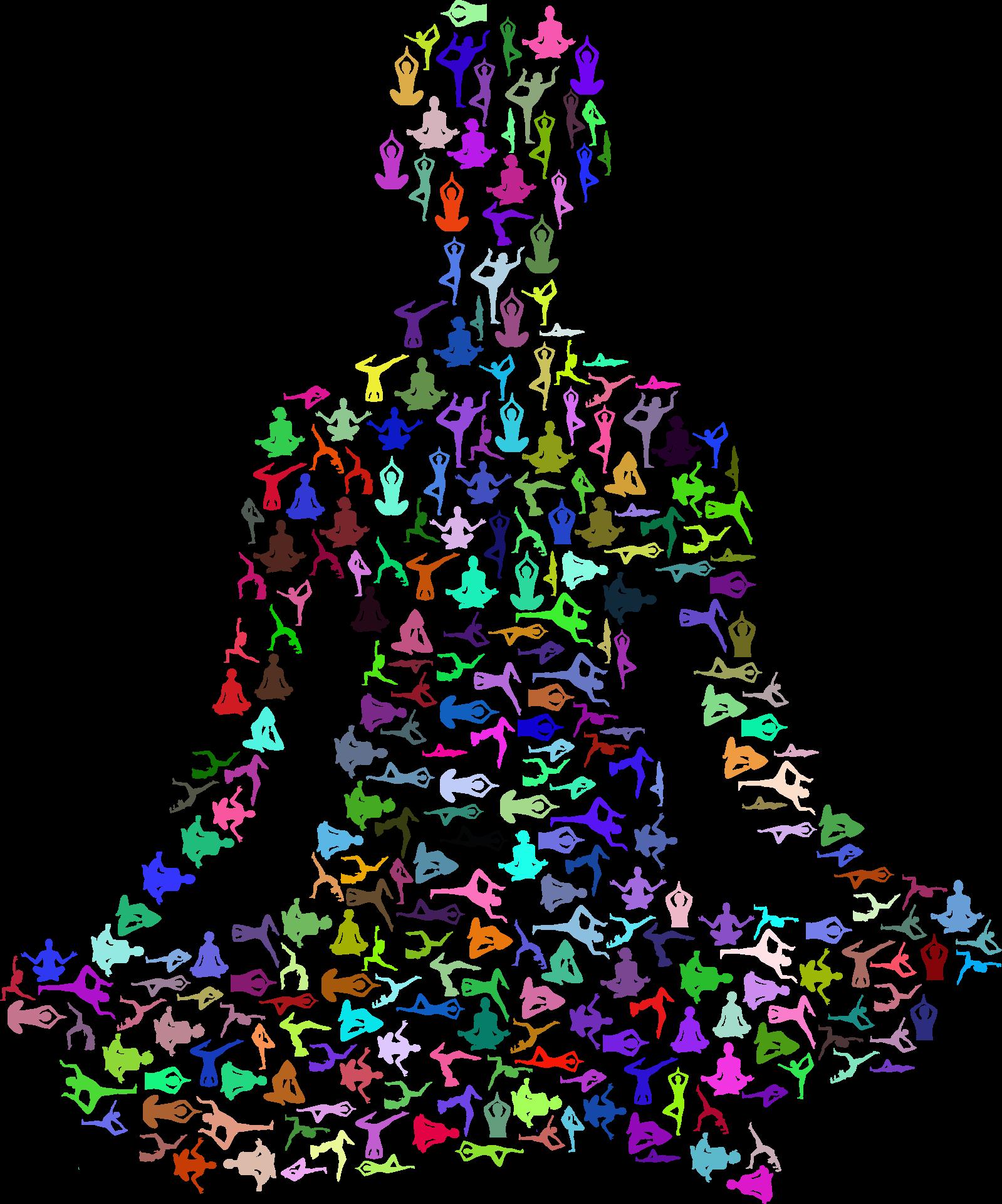 Chakras; yoga; meditation; seven chakras; root chakra; sacral chakra; solar plexus chackra; heart chakra; throat chakra; third eye; crown chakra; Muladhara; Svadhishthana; Manipura; Anahata; Vishuddha; Ajna; Sahasrara; breathing; balanced charkas; how many chakras; balance your chakras; Kundalini Yoga; Kriya Yoga.