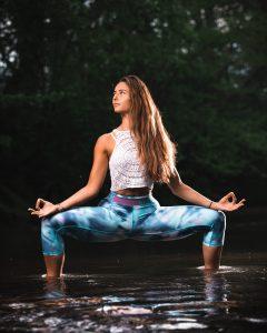 Eight Limbs of Yoga, Yama, Niyama, observances, Patanjali, yoga moral rules, Shaucha, Purity, Tapas, Self-discipline, Ascetism, Santosha, Satisfaction, Contentment, Svadhyaya, Self-reflection, Ishvara Pranidhana, Devotion, self-development, self-imrpovement, ethical rules.