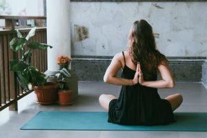 Eight limbs of yoga; Yoga Sutra; Hatha Yoga Pradipika; Patanjali; asana; yoga poses; yoga postures; posture names; meaning of asana; dynamic asanas; static asanas; types of asana; types of postures; seated asanas; kneeling asanas; standing asanas; inverted asanas; backbends; twisting asanas; balancing asanas