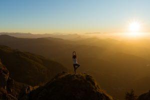 Eight limbs of yoga; Yoga Sutra; Hatha Yoga Pradipika; Patanjali; asana; yoga poses; yoga postures; posture names; meaning of asana; dynamic asanas; static asanas; types of asana; types of postures; seated asanas; kneeling asanas; standing asanas; inverted asanas; backbends; twisting asanas; balancing asanas.